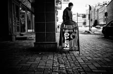 eka kuva- Kuva_10_by_Esa_Ylijaasko