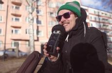 Super_Janne_Jyrock_2014_Kulttuuriyhdistys_TUFF