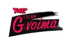 g-voima_video