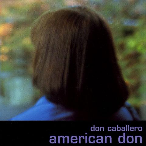 American_Don-Don_Cabellero_480
