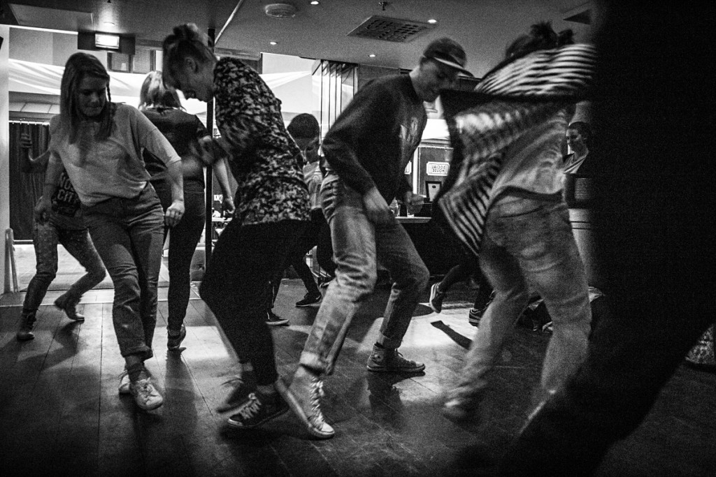 Social_Dance_toukokuu_Iiro_Palvaaho_2015_10