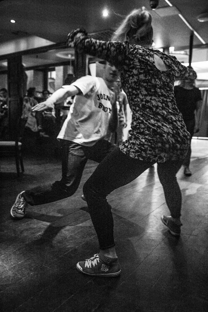 Social_Dance_toukokuu_Iiro_Palvaaho_2015_11