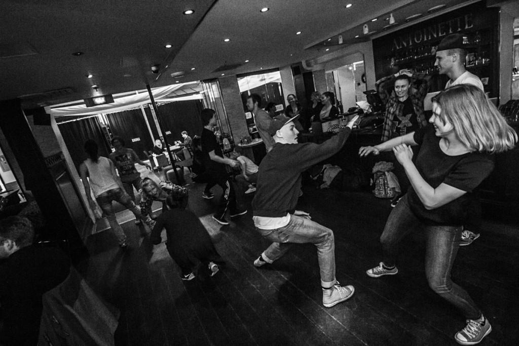 Social_Dance_toukokuu_Iiro_Palvaaho_2015_8