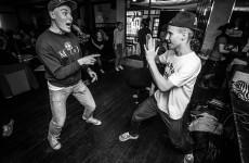 Social_Dance_toukokuu_Iiro_Palvaaho_2015_9