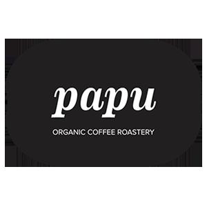 papu_logo_300px