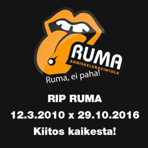 ruma_rip_300px