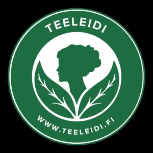 teeleidi_logo_300px