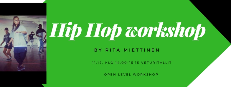 hip-hop-workshop-8