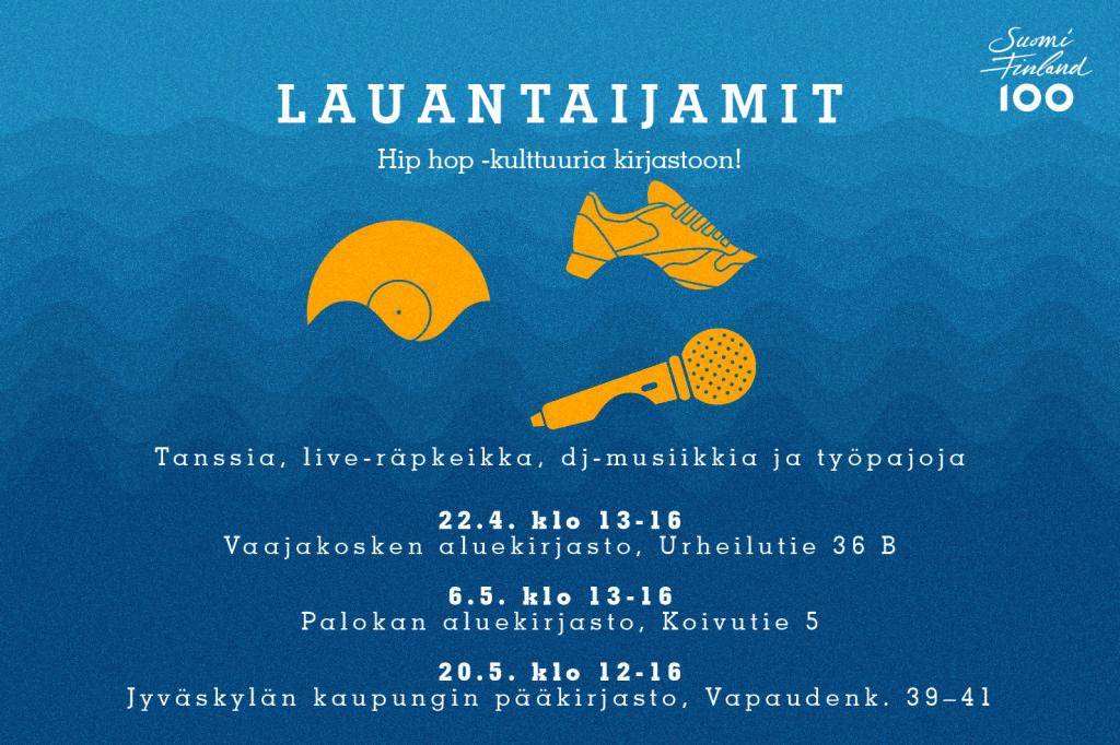 Lauantaijamit_Suomi100_709x472_04-01